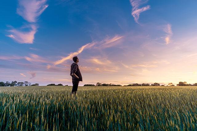 CFTC AGRI nouvelle classification